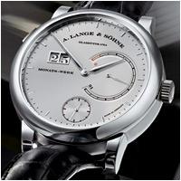 6982dd16041 Relógios e a sua História