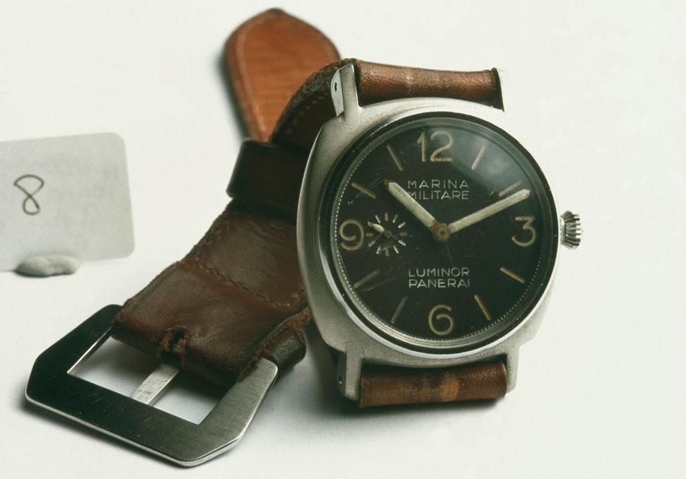 328c1ddaf84 Relógios   Relógios