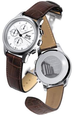 14341b6b987 Tópico dos Relógios  AVISO na Página 561 - Post 16802  - Página 132