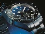 eb111d4a242 Rolex Rolex Deepsea D-blue 04 de agosto de 2014
