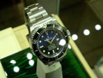 4da9d136747 Rolex Deepsea D-blue é lançado no Brasil 01 de setembro de 2014
