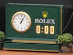 3f30df1edfb Rolex Relógios   Relógios e Rolex no Rio Open 2015 23 de fevereiro de 2015