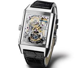 3d90d47592a Relógios   Relógios - Notícias e Lançamentos