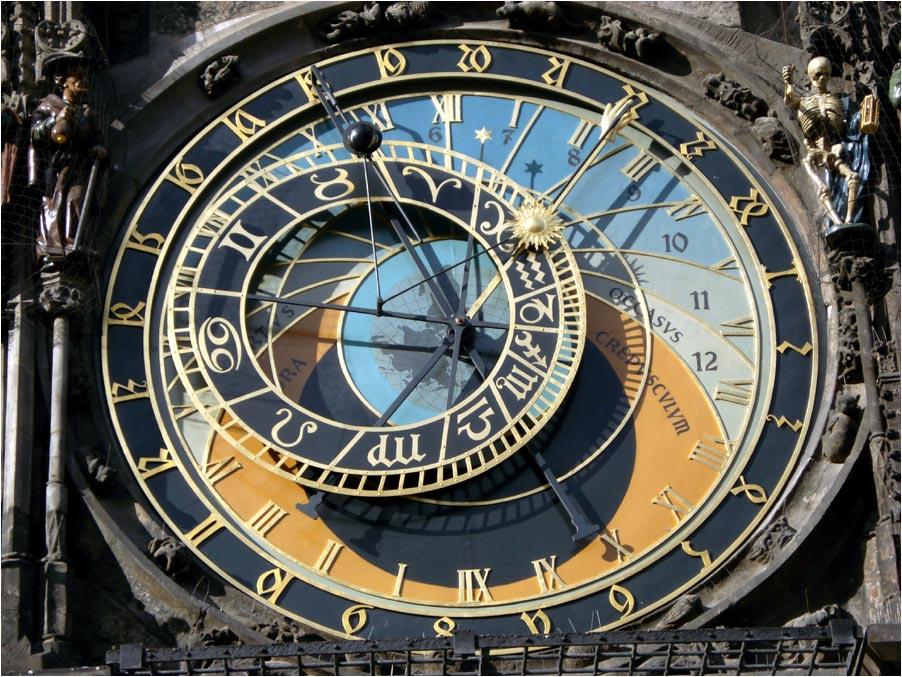 7a713260505 Relógios   Relógios